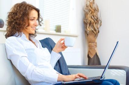Tipps zur Jobsuche im Internet und im Ausland