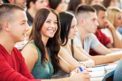 Hochschulstudium in Deutschland, Studienplatzsuche